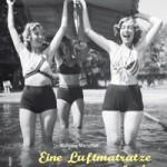 Cover Luftmatratze_end.indd