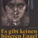 U1_978-3-10-397214-6_roth_engel.indd